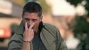Supernatural Dean Singing Eye Of The Tiger 藍 藍