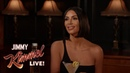 3 Ridiculous Questions with Kim Kardashian West