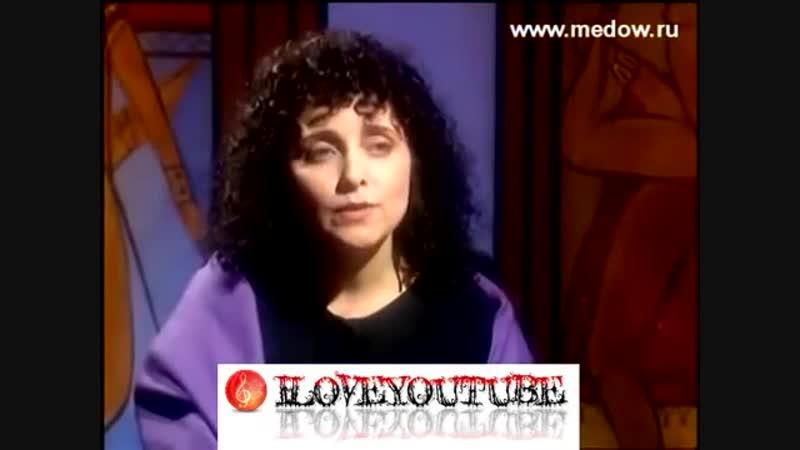 Белокурая соска позволяет соседу выебать себя. Порно видео с Layla Love, Ike Diezel. порно, gjhyj, porno, эротика, 18, секс, ин