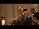 Koroğlu operasından rəqs II pərdə Rövşən Zamanov