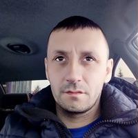Dima Popov