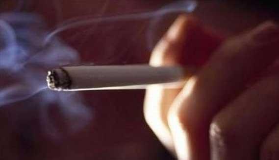 Вы начинаете принимать Зибан (Бупропион) ежедневно, за 1-2 недели до того, как бросаете курить.
