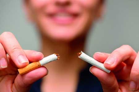 Вы принимаете Зибан (Бупропион) в течение 7-12 недель после прекращения употребления табака.