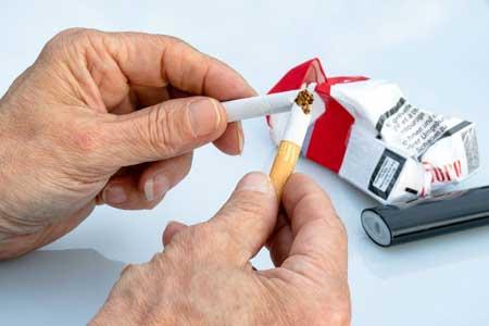 Использование Зибан может помочь уменьшить симптомы отмены, когда вы бросаете курить, такие как тяга, раздражительность и трудности с концентрацией внимания.