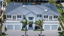 $12 Million Dollar Waterfront Estate 261 Alexander Palm Road, Boca Raton