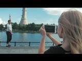 Денис Клявер - Когда Ты Станешь Большим - 720HD - VKlipe.com .mp4