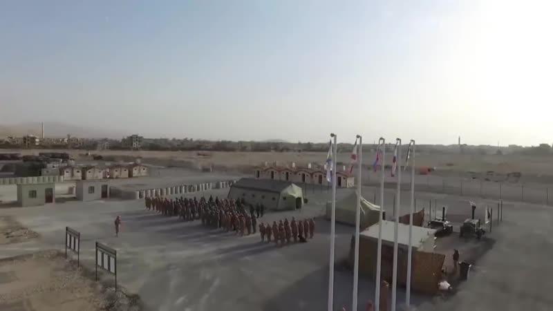 День инженерных войск.mp4