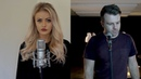 Shallow - Lady Gaga - Beth Matt Acoustic Cover