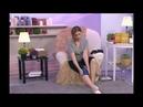 Наколенник шунгитовый Лечим суставы ног
