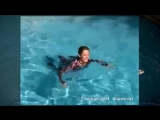 The_best_wetlook_compilation_from_the_the_web_very_sensual_lady_s_swimming_fully_clothed_1.mp4