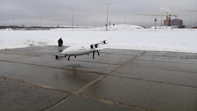 Very Expensive Drone Crash || ViralHog