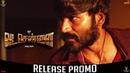 VADACHENNAI - 'Anbu is the Anchor' Promo | Movie Releasing on October 17th | Dhanush | Vetri Maaran