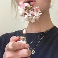 Виктория Калинина фото