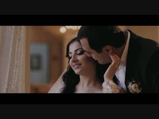 Wedding day 😍😍😍