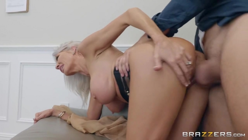 emma starr pretty theft