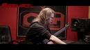 Prevail - Original instrumental rock music