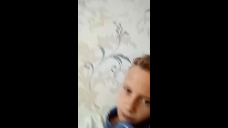 Сергей Корниевский - Live