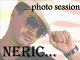 Neric photo session...