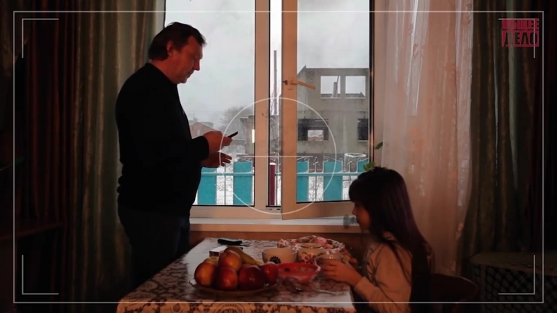 Отличный фильм о вреде курения 'Секреты манипуляции Табак' mp4