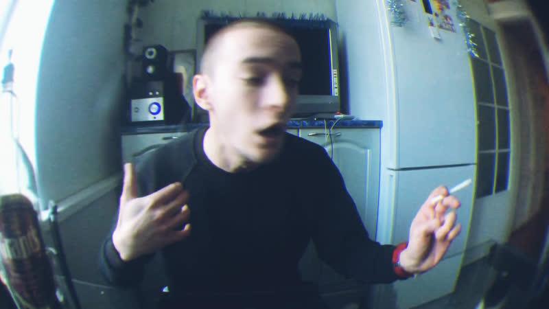 Kazak Разгорайся свеча спб 2019