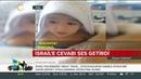 18 aylık Faslı bebek dünya başkentlerini ezbere saydı, sıra İsrail'e gelince bekın ne dedi