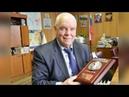 Интервью ученого требуют удалить, за сказанное его могут уволить, т. е. убить как Гареева Ф.А.