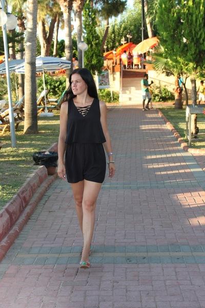 Таня Бурдина