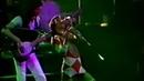 Queen - Live in Earls Court 1977