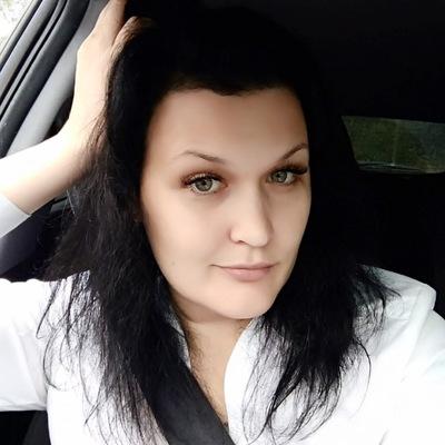 Ирина Гочуа