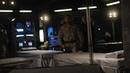 Звёздные врата: Вселенная Stargate Universe 2 сезон 14 серия