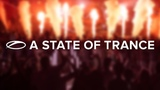 Armin van Buuren's Official A State Of Trance Podcast 341 (ASOT 683 Highlights)