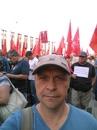 Леонид Наволокин фото #19