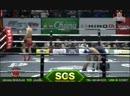 Max Muay Thai, KiatPet Super Fight, Lumpinee. Нокауты