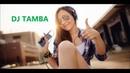 MATINEE IBIZA TECH HOUSE 2018 MAYO DJ TAMBA CORONITA 79( TRACKLIST)