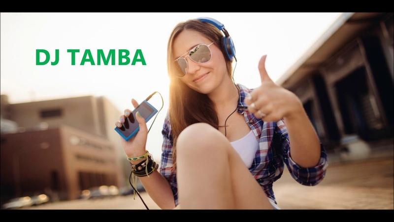 MATINEE IBIZA TECH HOUSE 2018 MAYO DJ TAMBA CORONITA 79(TRACKLIST)