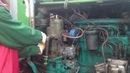 Как заводится трактор ЮМЗ