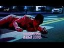 180808 金正鉉 Kim Jung Hyun Time Behind the Scenes