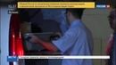 Новости на Россия 24 • Усы Дали оказались нетленны, волосы и кости ему вернут после теста ДНК