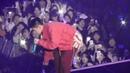 181103 CRUSH 크러쉬 / Hug Me Crush On You Tour Wonderlost