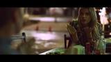 Mr Probz - Waves (Official Video) Robin Schulz Remix