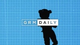 Stogey - King Arthur Music Video GRM Daily