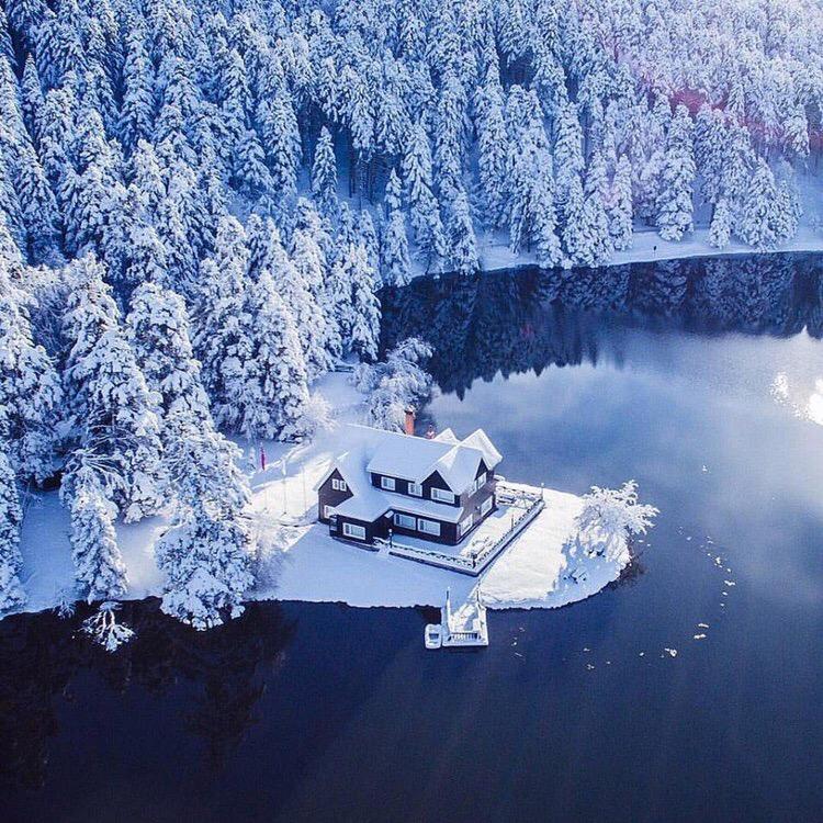 Роскошные пейзажи Норвегии - Страница 34 FMHyZP_LTmw