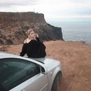 Анастасия Романова фото #11