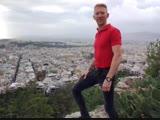 На горе в Афинах.mp4