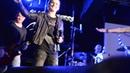Евгений Егоров, гость концерта Ангел-Хранитель 16.02.2019