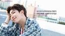 Namjoon (BTS   방탄소년단) - Trivia 承 : Love (рус.саб)