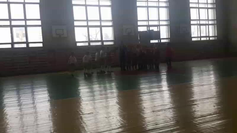 суджа Коренево