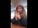 What sign in filipino sign language transgender