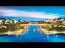 Доминикана. Отель Hard Rock Hotel Casino Punta Cana