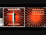 Centory - Point Of No Return (Remix) (CDM) (1994)
